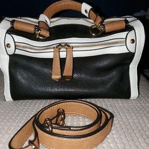 Handbags - Pocket book
